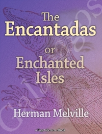Image for The Encantadas or Enchanted Isles